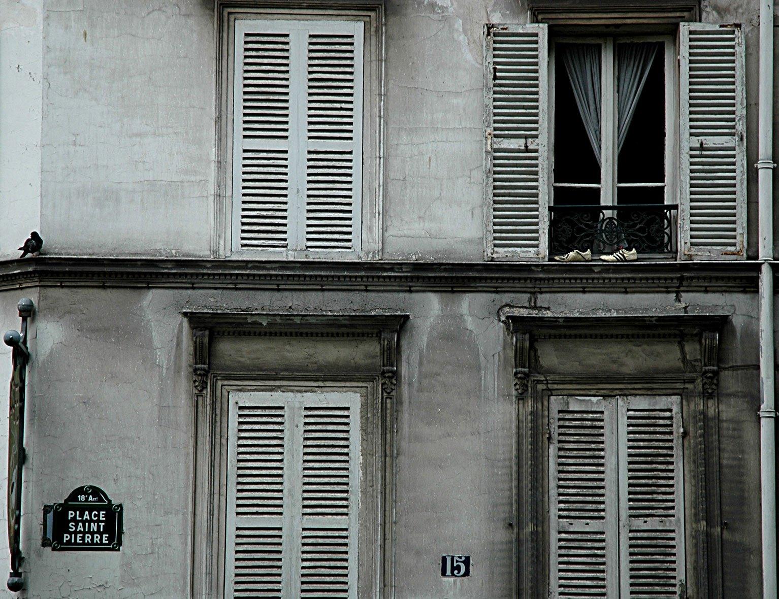 parisshoose04ST15
